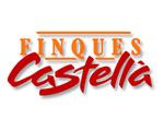 Finques Castella