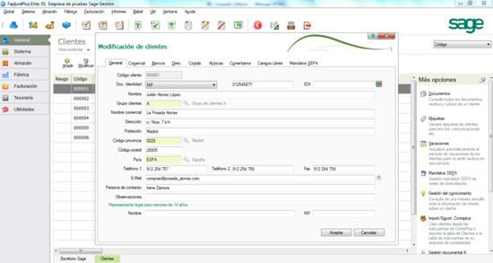 pantalla-facturaplus