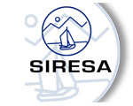 Siresa