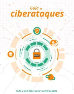 Guía Cyberseguridad